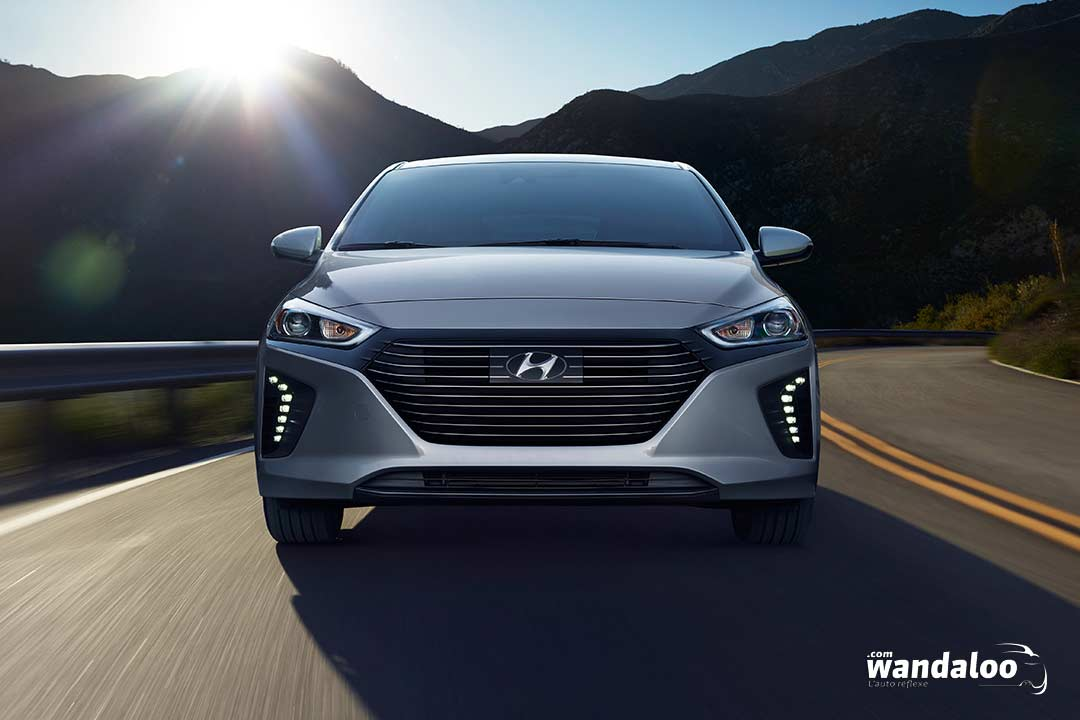 http://www.wandaloo.com/files/2016/11/Hyundai-IONIQ-2016-neuve-Maroc-05.jpg