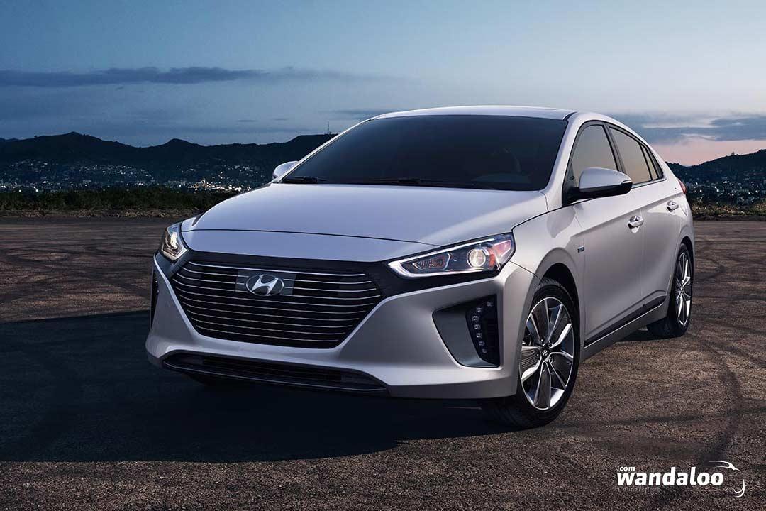 Hyundai-IONIQ-2016-neuve-Maroc-08.jpg
