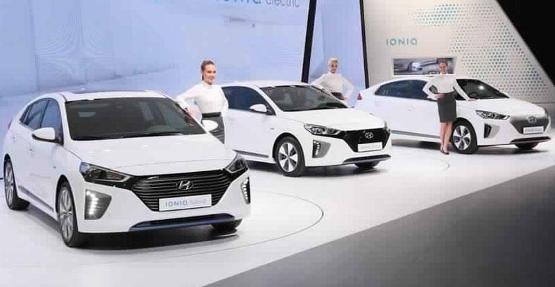 Hyundai-IONIQ-lancement-Moyen-Orient-2016.jpg
