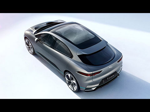 Jaguar-i-PACE-Concept-2017-video.jpg