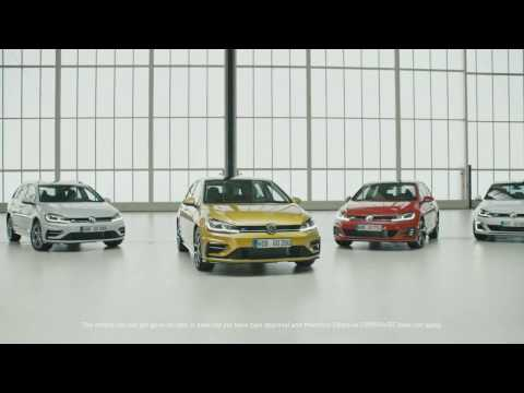 Nouvelle-VW-Golf-7-video.jpg