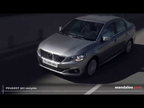 Peugeot-301-2017-facelift-video.jpg