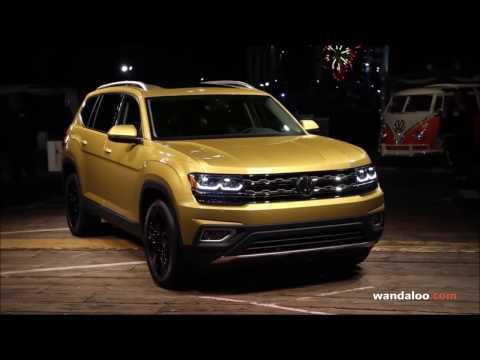 VW-Atlas-2017-video.jpg