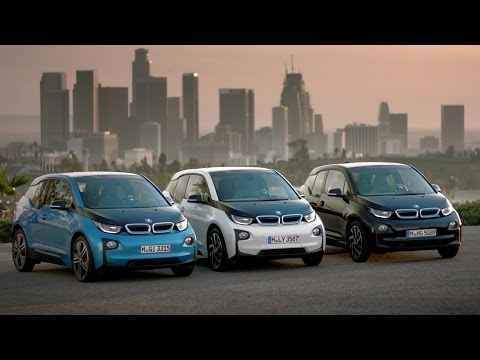 BMW-i3-film-lancement-video.jpg