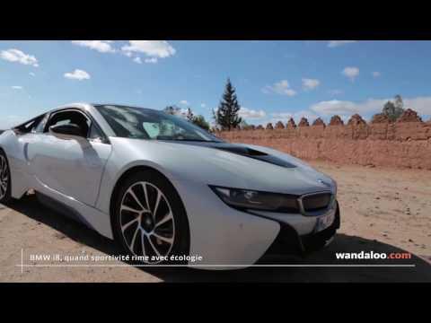 Essai-BMW-i8-Maroc-video.jpg