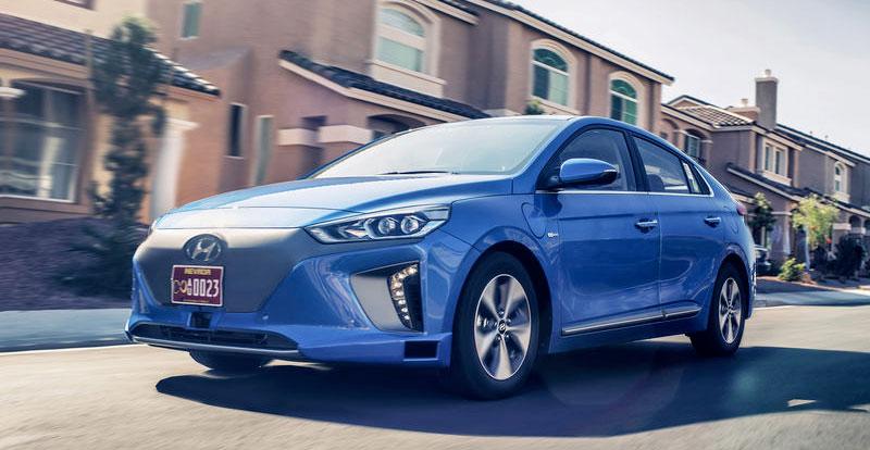 Hyundai-IONIQ-Concept-Autonome-2016.jpg
