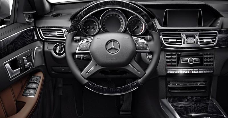 Mercedes-Maroc-Equipement.jpg