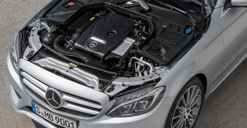 Mercedes-Maroc-Moteur.jpg