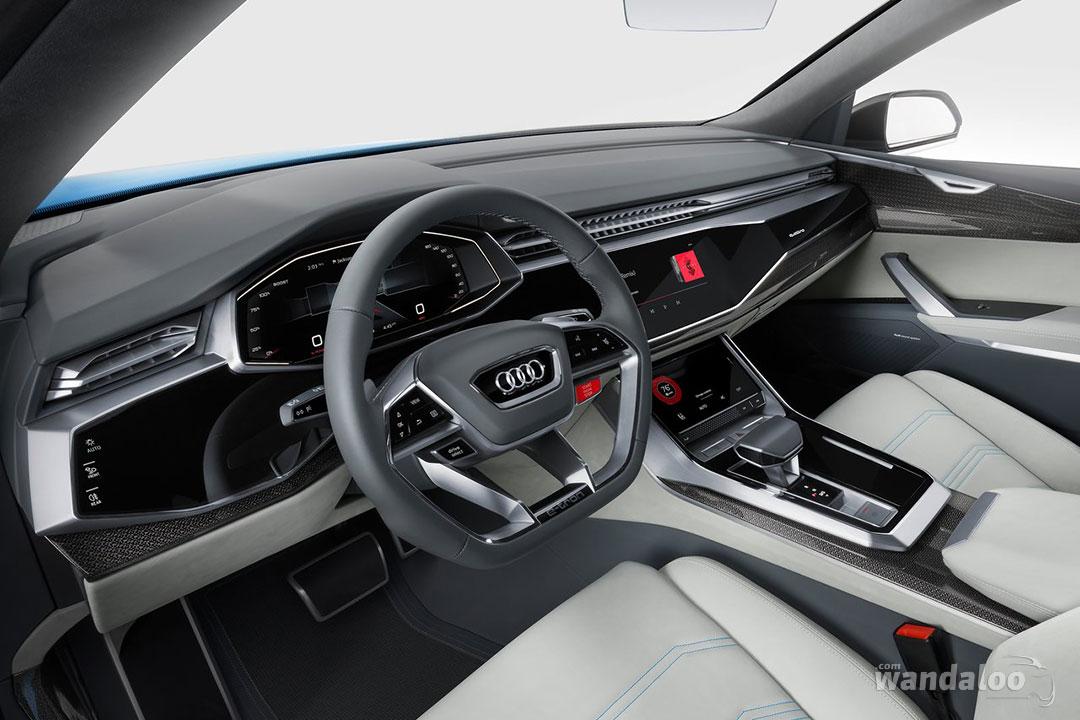 http://www.wandaloo.com/files/2017/01/Audi-Q8-Concept-2018-02.jpg