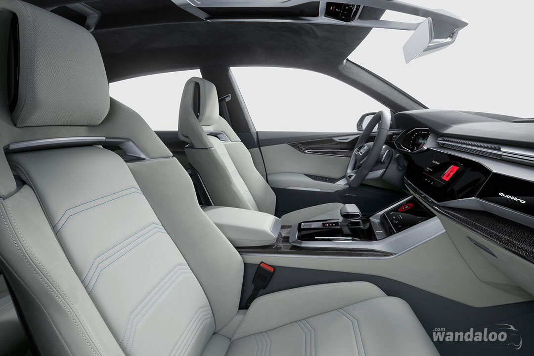 http://www.wandaloo.com/files/2017/01/Audi-Q8-Concept-2018-03.jpg