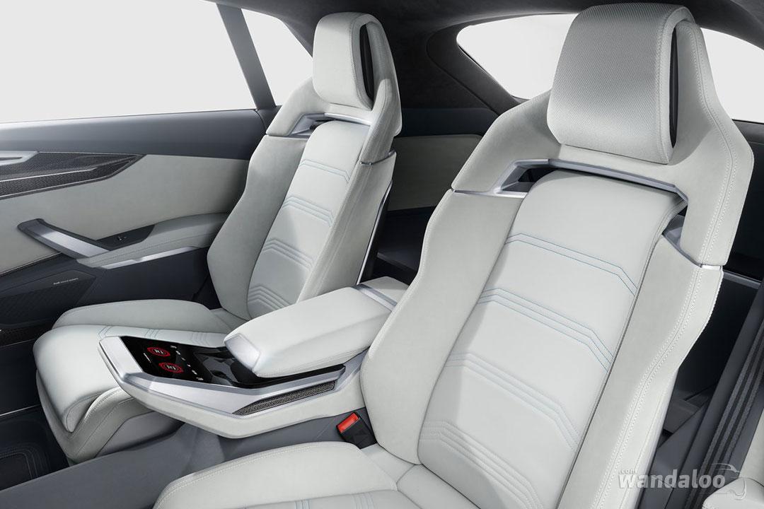 http://www.wandaloo.com/files/2017/01/Audi-Q8-Concept-2018-04.jpg