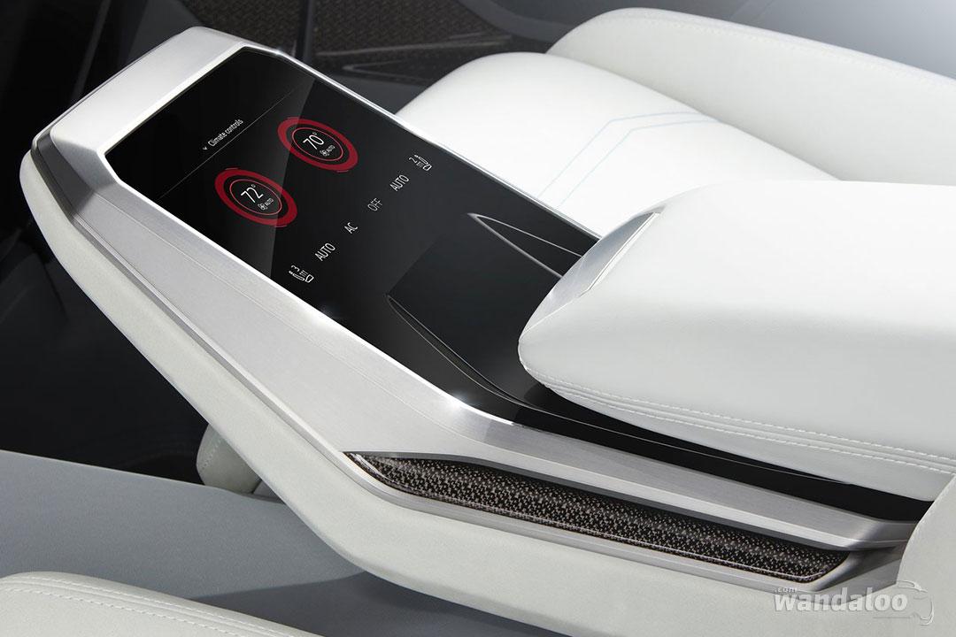 http://www.wandaloo.com/files/2017/01/Audi-Q8-Concept-2018-05.jpg