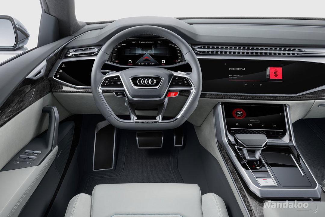 http://www.wandaloo.com/files/2017/01/Audi-Q8-Concept-2018-08.jpg
