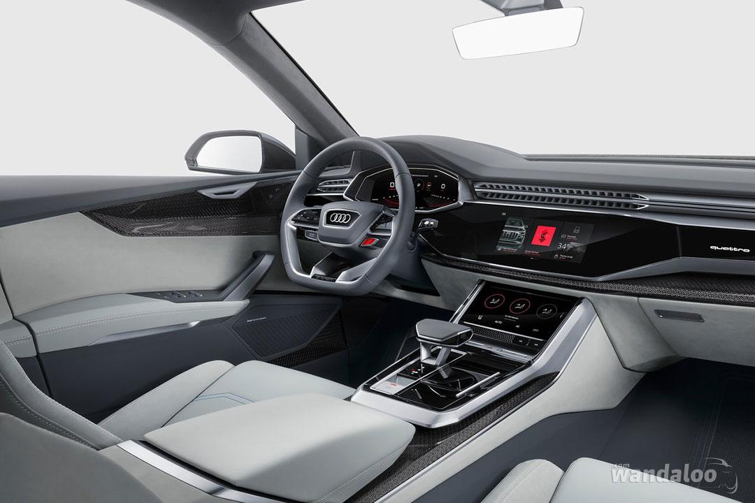 http://www.wandaloo.com/files/2017/01/Audi-Q8-Concept-2018-09.jpg
