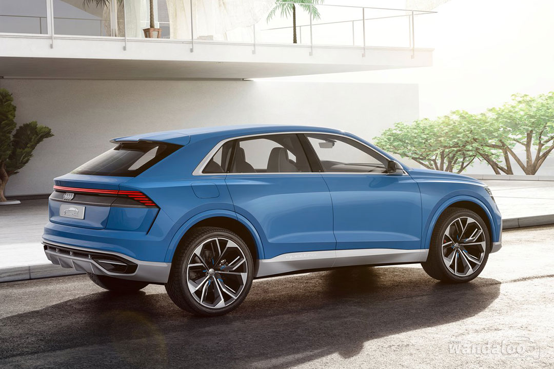 http://www.wandaloo.com/files/2017/01/Audi-Q8-Concept-2018-12.jpg