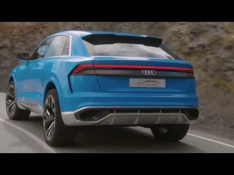 http://www.wandaloo.com/files/2017/01/Audi-Q8-Concept-2018-video.jpg