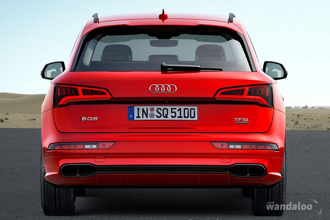 http://www.wandaloo.com/files/2017/01/Audi-SQ5-2018-neuve-Maroc-01.jpg