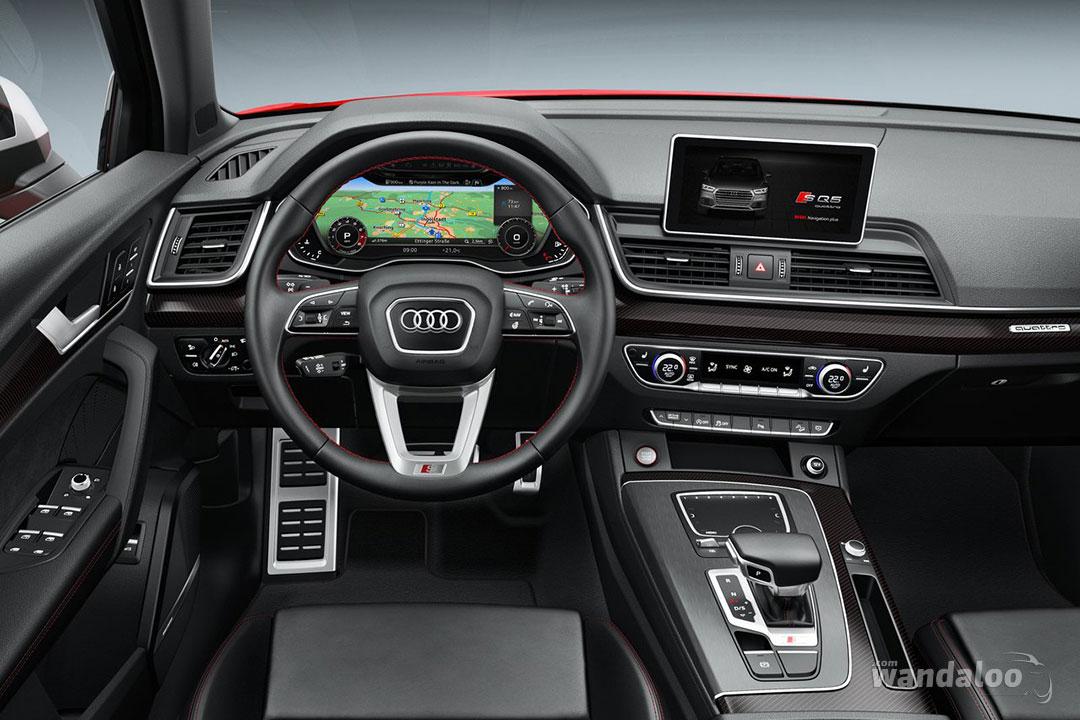 http://www.wandaloo.com/files/2017/01/Audi-SQ5-2018-neuve-Maroc-02.jpg