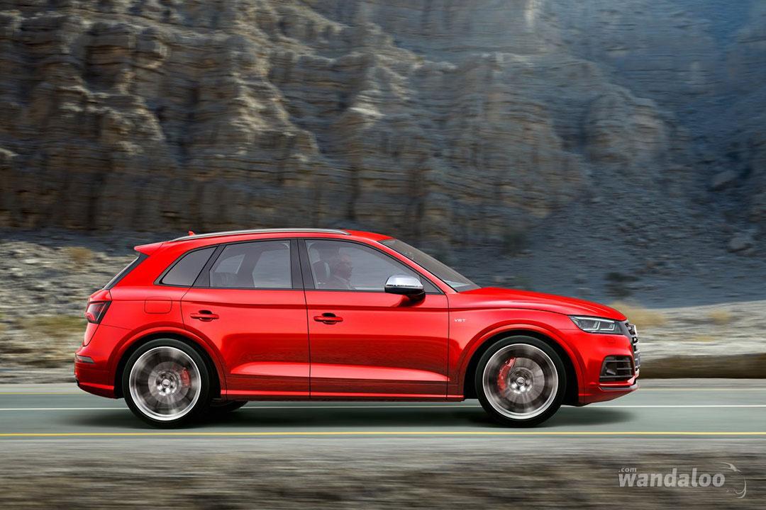 http://www.wandaloo.com/files/2017/01/Audi-SQ5-2018-neuve-Maroc-07.jpg