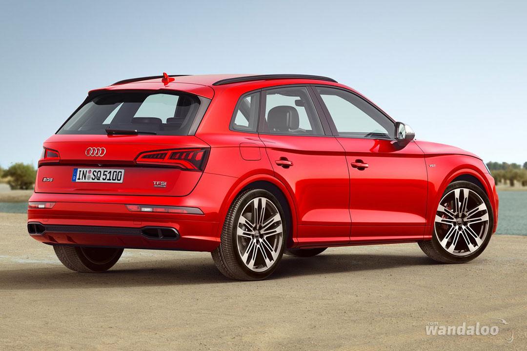 http://www.wandaloo.com/files/2017/01/Audi-SQ5-2018-neuve-Maroc-08.jpg