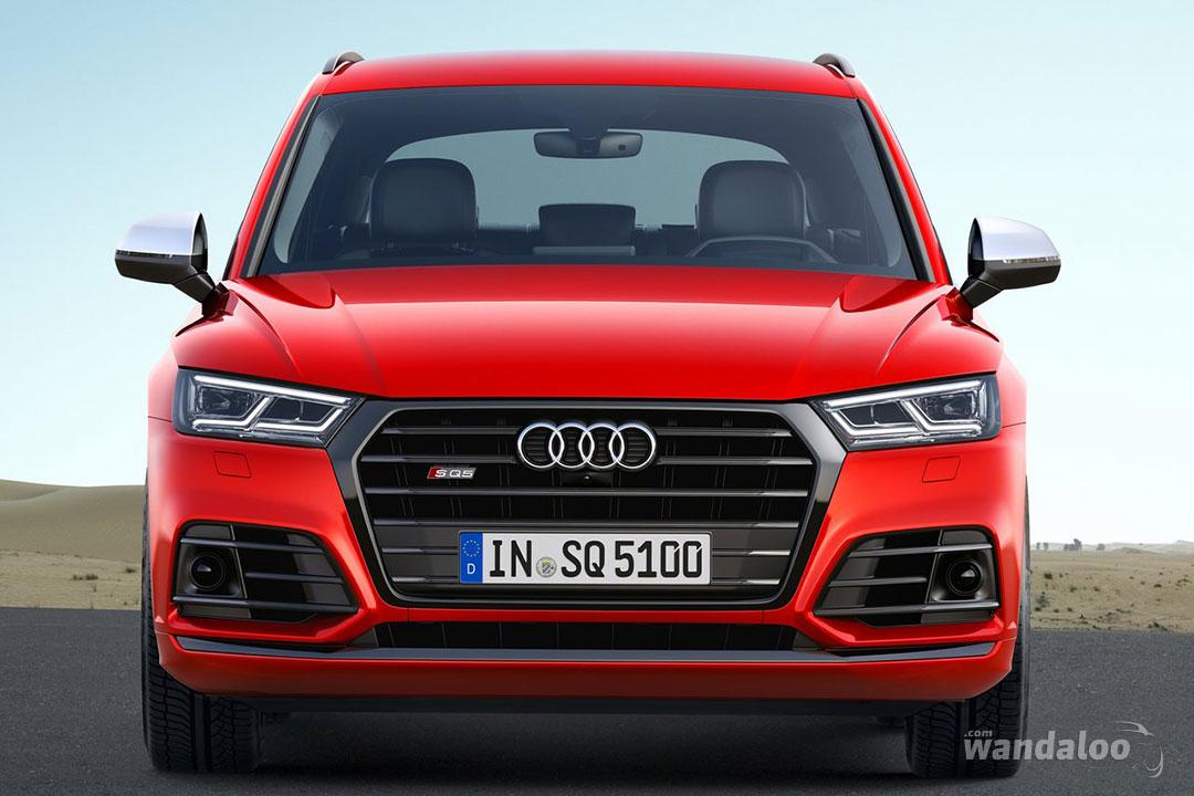 http://www.wandaloo.com/files/2017/01/Audi-SQ5-2018-neuve-Maroc-10.jpg