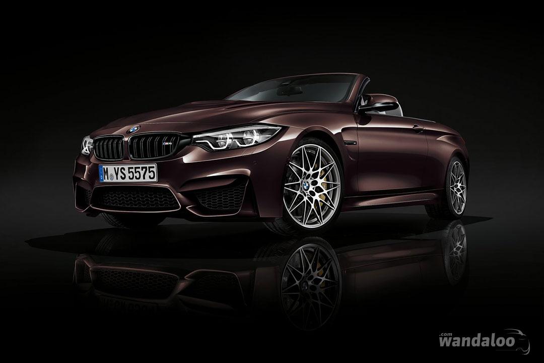 http://www.wandaloo.com/files/2017/01/BMW-M4-Cabriolet-2018-neuve-Maroc-04.jpg