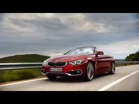 BMW-Serie-4-2018-video.jpg