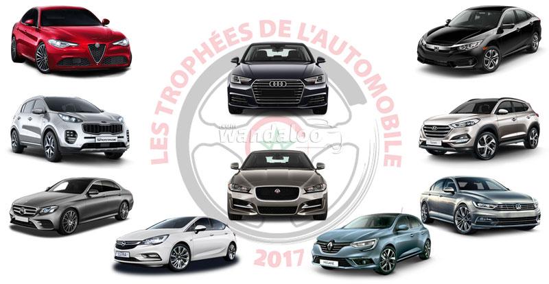 Finaliste-10-Voiture-Annee-2017-Maroc.jpg