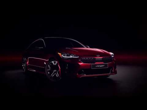 KIA-Stinger-video.jpg