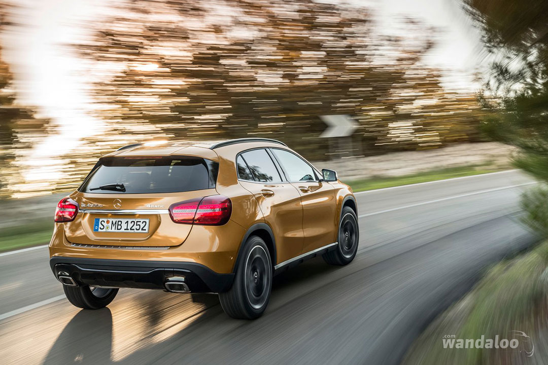 Mercedes-GLA-2018-neuve-Maroc-02.jpg