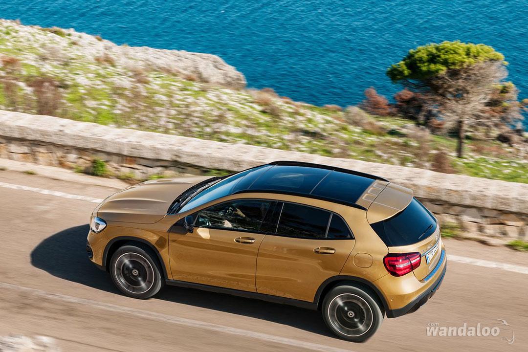 Mercedes-GLA-2018-neuve-Maroc-03.jpg
