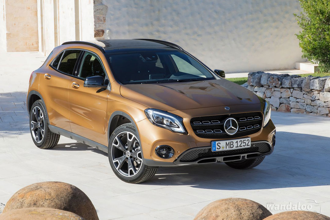 Mercedes-GLA-2018-neuve-Maroc-06.jpg