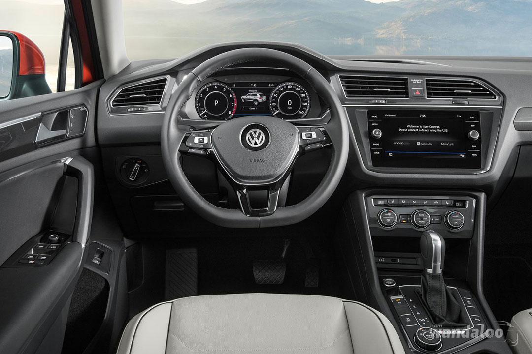 VW-Tiguan-Allspace-2018-neuve-Maroc-04.jpg