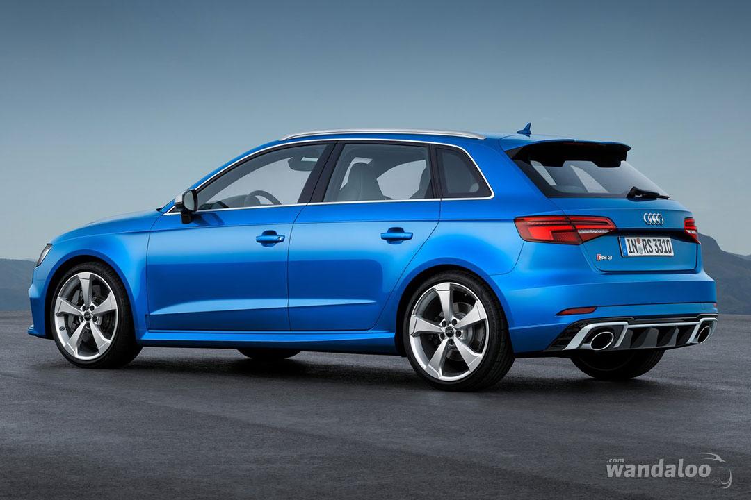 http://www.wandaloo.com/files/2017/02/Audi-RS3-Sportback-2018-neuve-Maroc-08.jpg