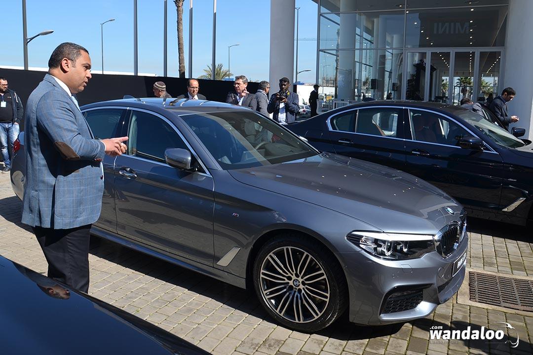 http://www.wandaloo.com/files/2017/02/BMW-Serie-5-2017-lancement-Maroc-08.jpg