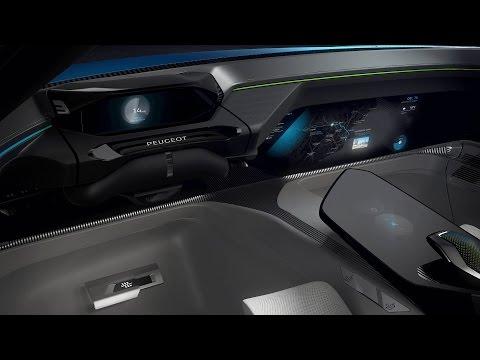 PEUGEOT-Responsive-i-Cockpit-2017-video.jpg