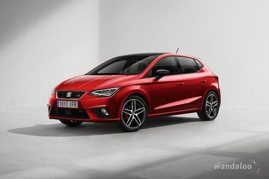 http://www.wandaloo.com/files/2017/02/Seat-Ibiza-2018-neuve-Maroc-11.jpg