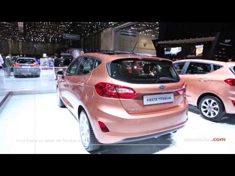 Ford-Fiesta-Salon-Geneve-2017-video.jpg