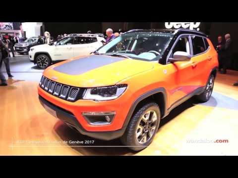 Jeep-Compass-Salon-Geneve-2017-video.jpg