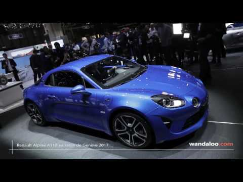 Renault-Alpine-A110-Salon-Geneve-2017-video.jpg