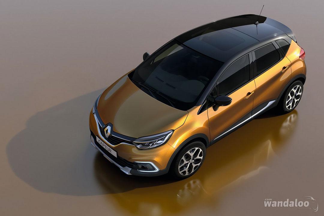 http://www.wandaloo.com/files/2017/03/Renault-Captur-2018-neuve-Maroc-01.jpg