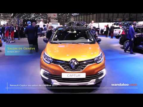 Renault-Captur-Salon-Geneve-2017-video.jpg