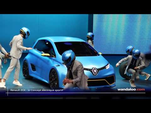 Renault-ZOE-e-Sport-Concept-Salon-Geneve-2017-video.jpg