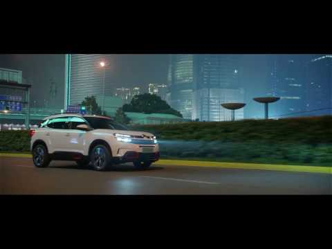 Citroen-C5-Aircross-2018-video.jpg