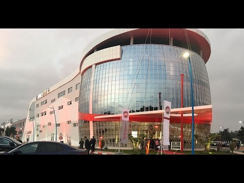 FCA-MotorVillage-Casablanca-video.jpg