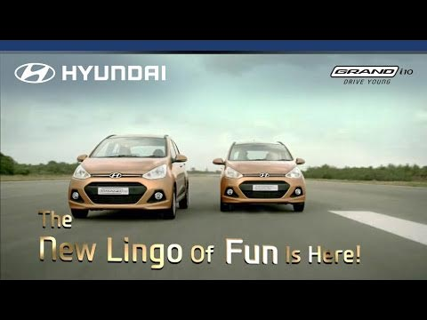 Hyundai-Grand-i10-2017-video.jpg