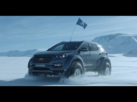 Hyundai-Santa-Fe-Antarctique-Shackleton-2017-Patrick-Bergel-video.jpg