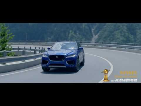 Jaguar F-PACE-World-Car-Year-2017-video.jpg