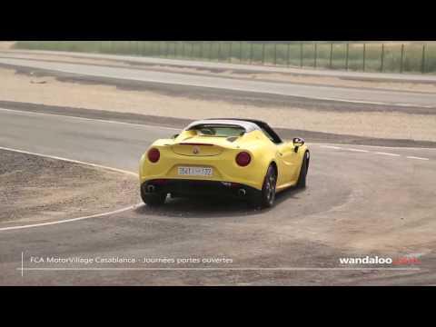 Journees-portes-ouvertes-FCA-MotorVillage-Casablanca-video.jpg