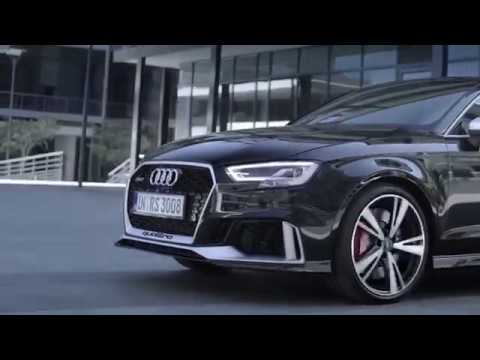 Nouvelle-Audi-RS-3-Berline-video.jpg